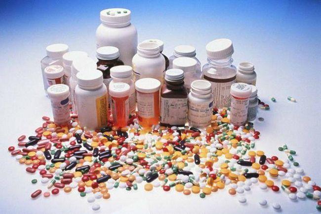 11 березня день працівника органів наркоконтролю