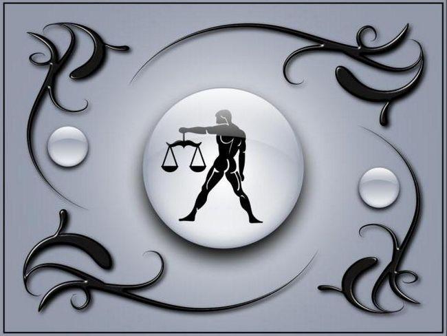 гороскоп скорпіон або ваги 23 жовтня