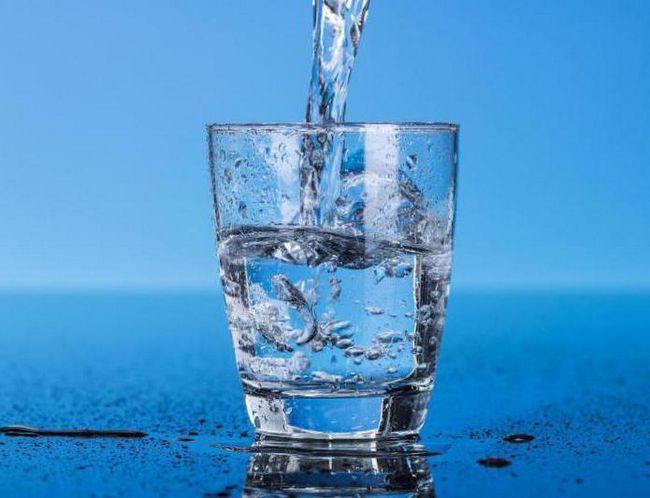 для чого потрібна вода рослинам