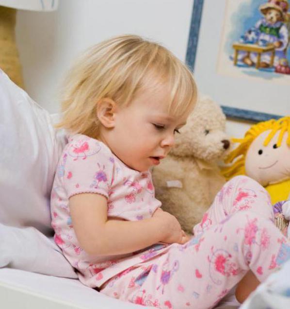 аципол показання до застосування для дітей відгуки