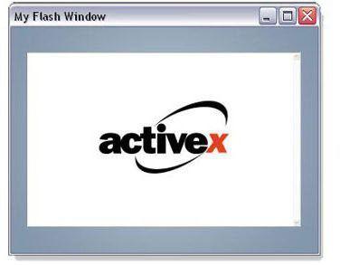activex що це