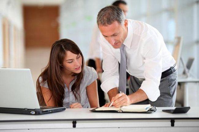 менеджмент і адміністрування