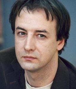 Фото - Актор Андрій Астраханцев