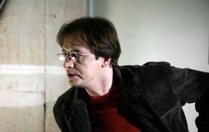 андрей астраханцев і анна Астраханцева