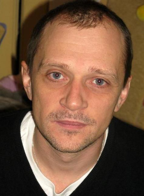 гусев дмитрий николаевич