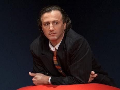 Віталій Єгоров