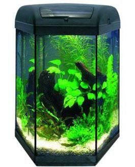 Фільтр для акваріума Aquael