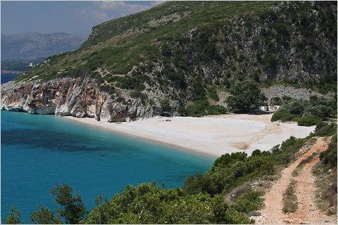 Відпочинок в Албанії на море відгуки туристів