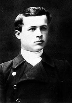 Олександр довженко коротка біографія
