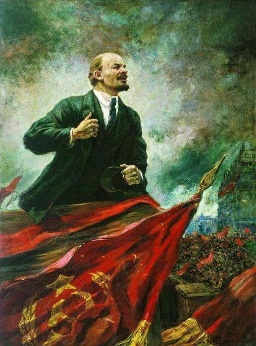Фото - Герасимов Олександр Михайлович, художник: картини, біографія