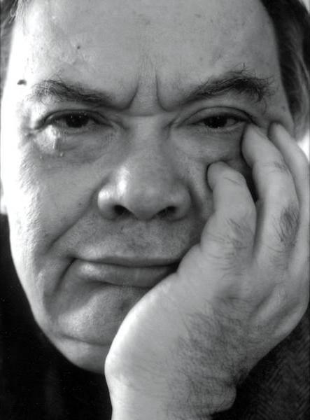 Олексій Герман-старший: фільмографія