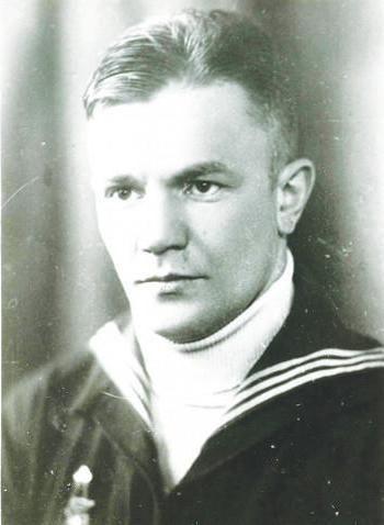 Олексій Лебедєв, поет