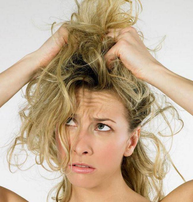 Алерана відгуки про шампунь і спреї ефективність