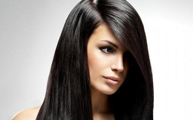 бальзам спрей alerana від випадіння волосся