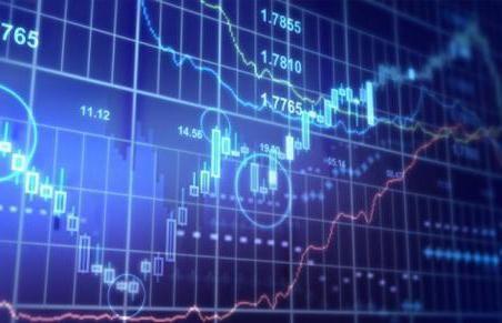 Альфред Маршалл внесок в економіку