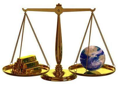 економічна теорія Маршалла