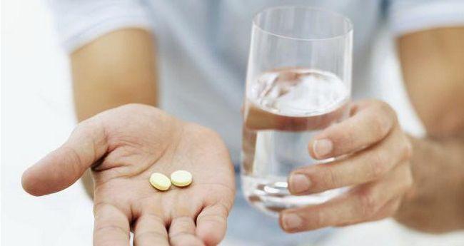 як приймати аллохол для схуднення