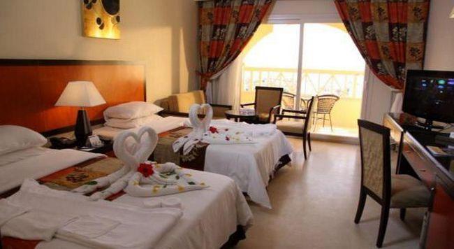 amc royal hotel 5 Єгипет Хургада рейтинг