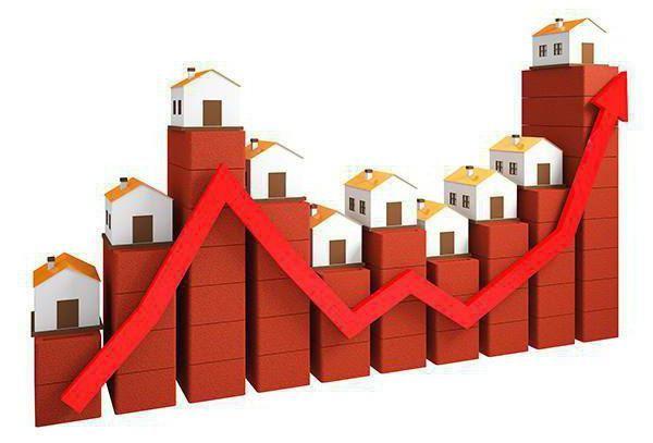 Фото - Аналіз ринку нерухомості в Росії на прикладі Поволзької регіону