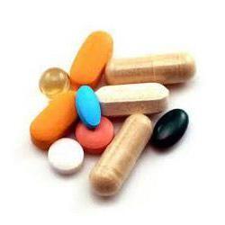 аналог фуросеміду в таблетках