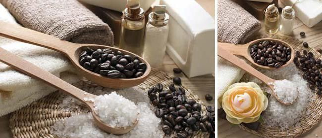 антицелюлітний масаж відгуки ефект в домашніх умовах