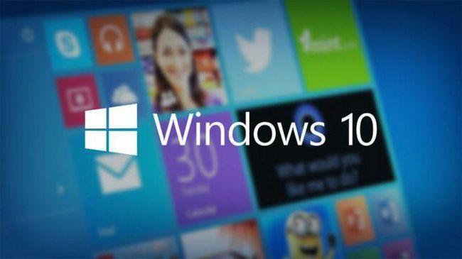 Фото - Антивірус для Windows 10. Список кращих