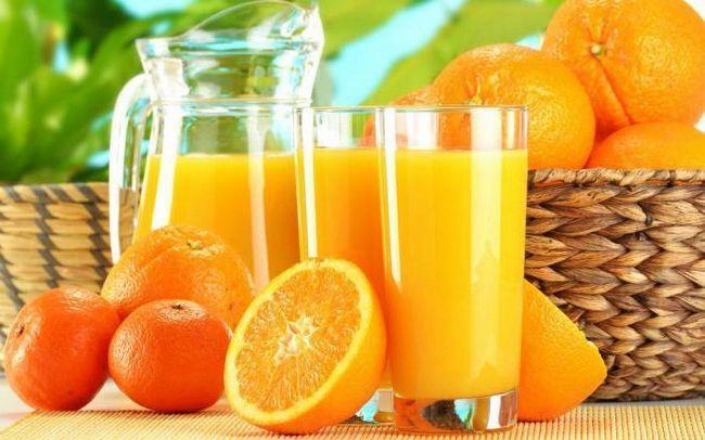Фото - Апельсини при вагітності: рекомендації лікарів, користь і шкода