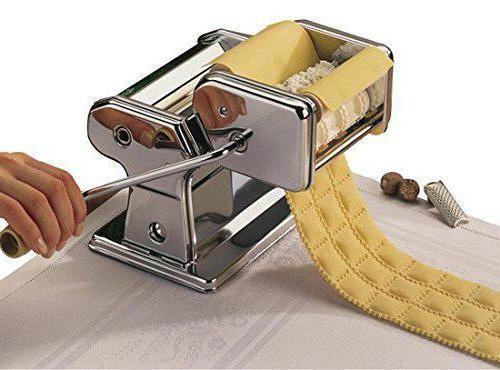 побутової апарат для виготовлення пельменів