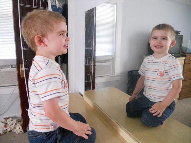 артикуляційна гімнастика для дітей 5 років