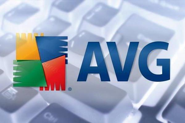 Фото - AVG Technologies: основні програмні продукти та відгуки про них