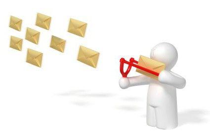 Фото - Автоматичне письмо: як зробити розсилку?