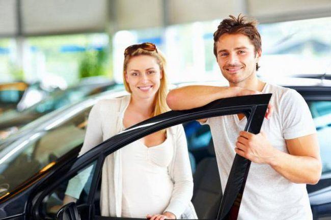 інком авто відгуки покупців негативні