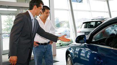 інком авто москва відгуки покупців