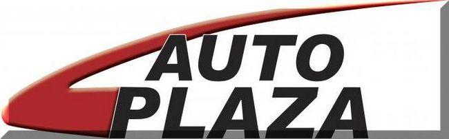 plaza auto відгуки покупців