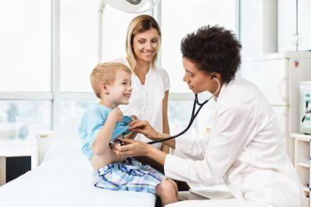 азитроміцин для дітей суспензія