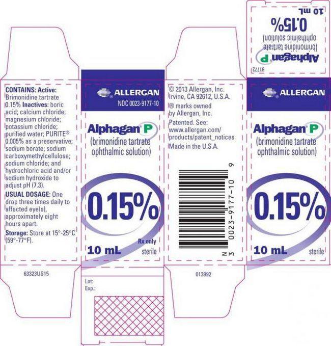 азопт очні краплі інструкція ціна відгуки