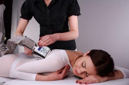 масаж b flexy