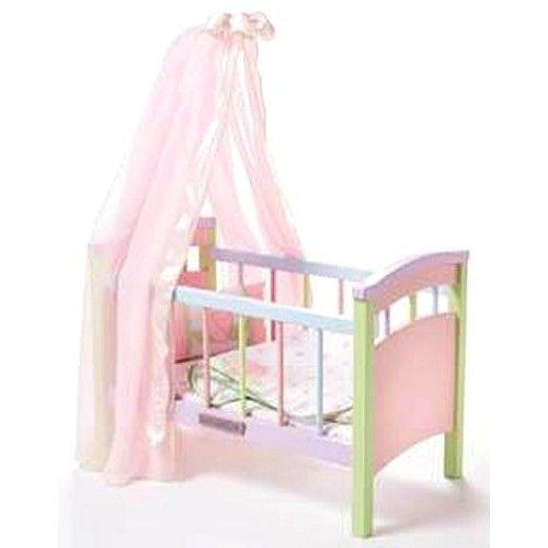 бортики і балдахіни в ліжечко длях новонароджених