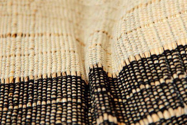 Фото - Банан текстильний: фото, використання