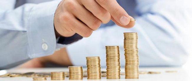 ЮніКредит банк страхові компанії партнери