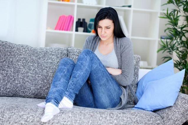 Фото - Білі рідкі виділення у жінок: причини, постановка діагнозу, лікування