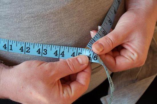 Фото - Вагітність: надбавка у вазі на тиждень. Норма збільшення ваги при вагітності по тижнях