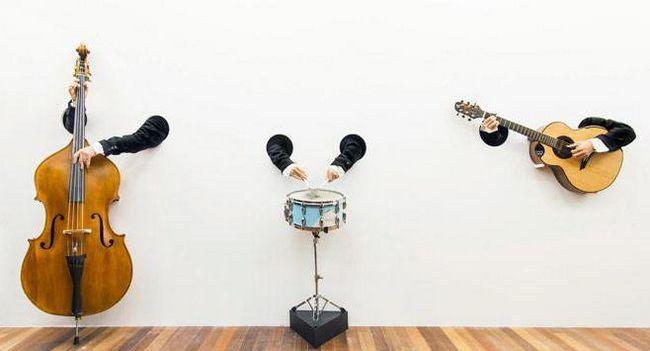 Московська бієнале сучасного мистецтва