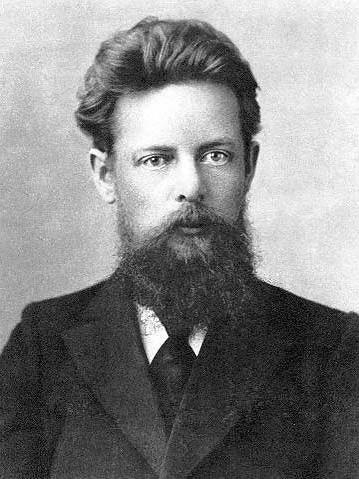 Фото - Біографія Бажова Павла Петровича. Російські письменники