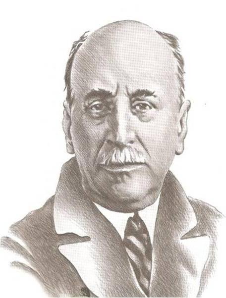 Борис Житков письменник біографія