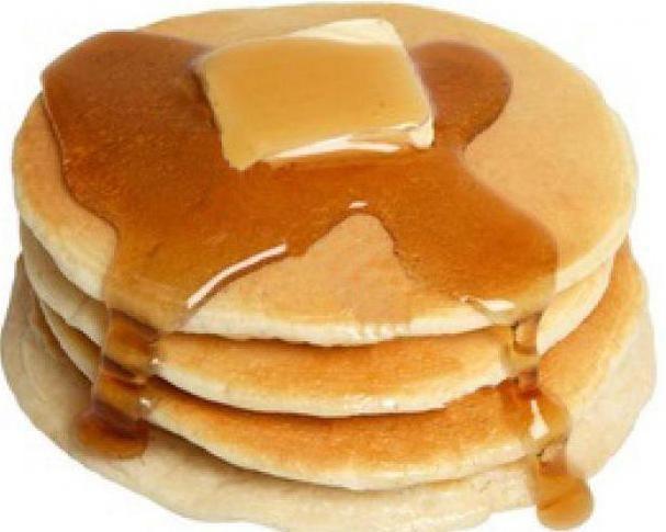Блінниця електрична погружная Delimano Pancake Master відгуки