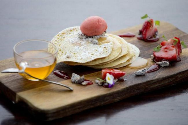 Delimano Pancake Master
