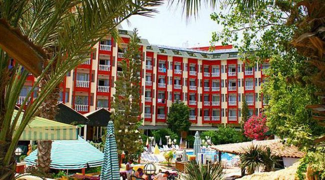 bone club svs hotel 4