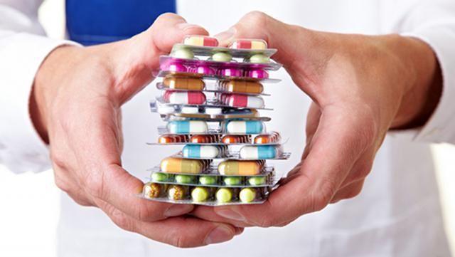 таблетки Бонвіва відгуки