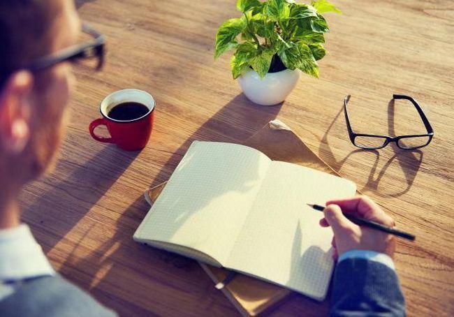 Фото - Bootstrapping: що це? 10 принципів стартапу без зовнішнього фінансування